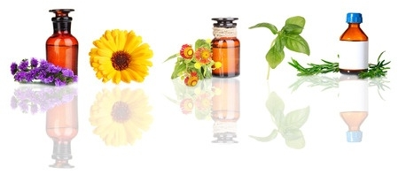 Essential Oils for Aromatherapy in Grand Rapids MI at Health Everlasting